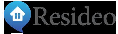 Resideo-Twój partner w zarządzaniu.